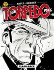 Torpedo 1936. Vol. 2: Flash-back