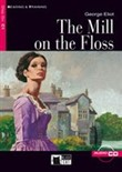 The Mill on the Floss. Book + CD