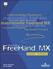Freehand MX