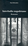 Interludio napoletano