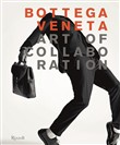 Bottega Veneta. Art of collaboration