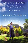 seasons of an amish garde...