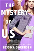 The Mystery of Us