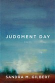 Judgment Day: Poems