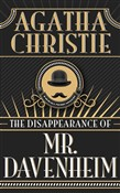Disappearance of Mr. Davenheim, The