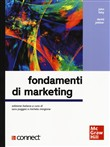 Fondamenti di marketing. Con connect (bundle)