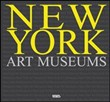 New York art museums. Ediz. multilingue