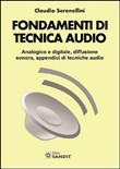 Fondamenti di tecnica audio