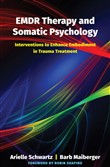 emdr therapy and somatic ...