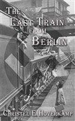 The Last Train from Berlin
