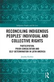 Reconciling Indigenous Peoples' Individual and Collective Rights