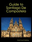 guide to santiago de comp...