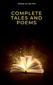 complete tales and poems