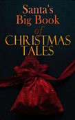Santa's Big Book of Christmas Tales