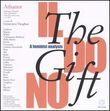 Athanor (2004). Vol. 8: The gift, il dono