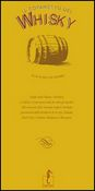 Il cofanetto del whisky. Ediz. illustrata