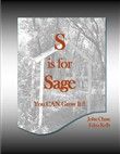 S is for Sage