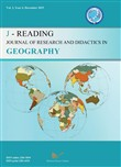 J-Reading. Journal of research and didactics in geography (2015) Vol. 2