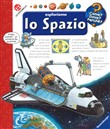 Esploriamo lo spazio. Con DVD video
