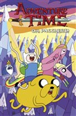 Adventure time. Oh, paccheri!. Vol. 10