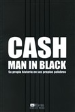 cash - man in black