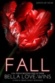 fall (a mafia crime famil...