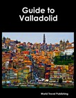 guide to valladolid