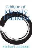 critique of identity thin...