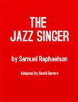 The Jazz Singer (the Play)