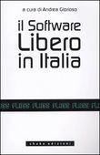 Il software libero in Italia