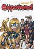 empowered. vol. 4