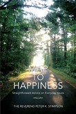 Map to Happiness