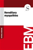 Hereditary Myopathies
