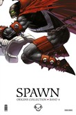 spawn origins, band 4