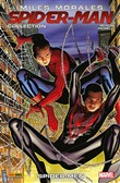 Miles Morales: Spider-Man Collection 3 (Marvel Collection)