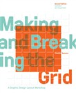making and breaking the g...