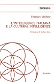 L'intelligence italiana e la cultural intelligence