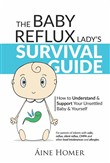 the baby reflux lady's su...