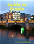 guide to dublin