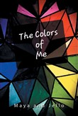 The Colors of Me
