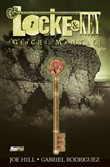Giochi mentali. Locke & Key. Vol. 2