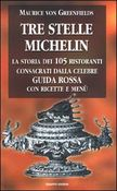 Tre stelle Michelin