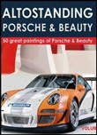 Altostanding Porsche & beauty