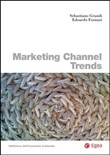 marketing channel trends