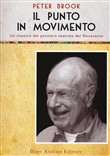Il punto in movimento (1946-1987)