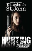 hunting jessica: into the...