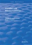Interstitial Lung Diseases in Children