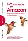 E-Commerce mit Amazon