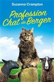 profession : chat de berg...