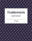 Frankenstein | Publix Press